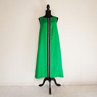 ◎3.イタリアンブレードドレス(プ)1365.jpg