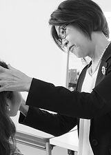 ●加代美さんモノクロ487.jpg