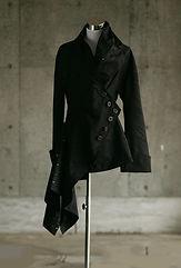 ◎一成さん黒衣装(床補正)_1477.jpg