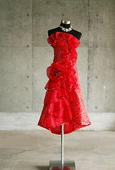 ◎ミシェル赤ドレ衣装トリミング_1451.jpg