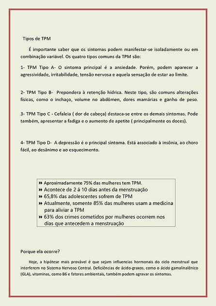 TPM2.jpg