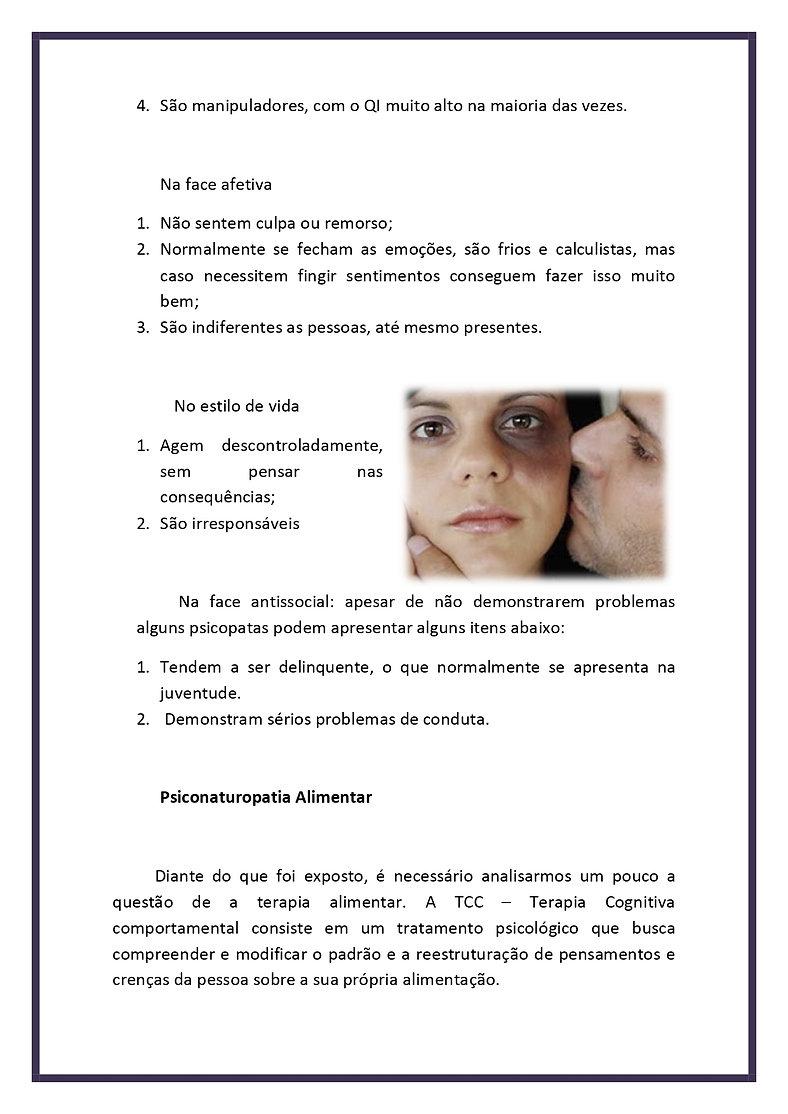 Psiconaturopatia - 04.jpg