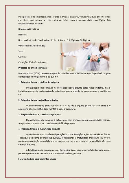Fisioterapia PÁG 02