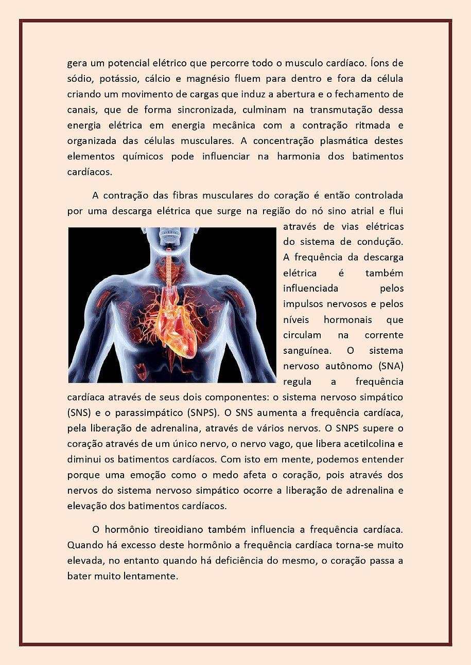 CLiten informativo do coração2