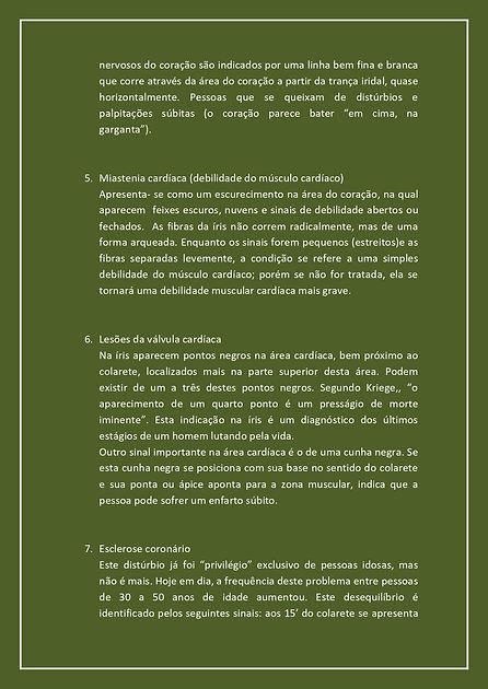 INFORMATIVO Iridologia_page-0004.jpg