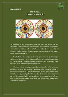 INFORMATIVO Iridologia pag 01