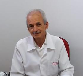 Dr.Jario Gomes