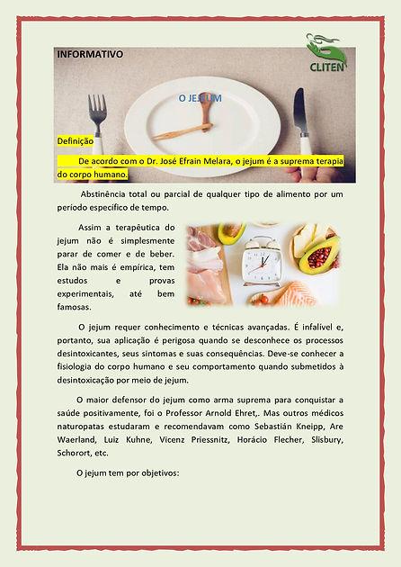 INFORMATIVO SOBRE O JEJUM CLITEN0001.jpg
