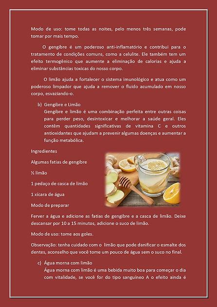 INFORMATIVO 2 - pág 02