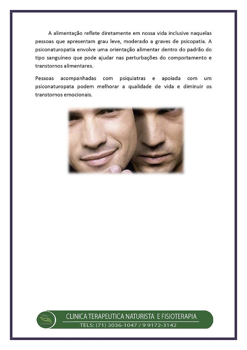 Psiconaturopatia -05.jpg