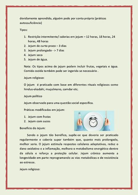 INFORMATIVO SOBRE O JEJUM CLITEN0003.jpg