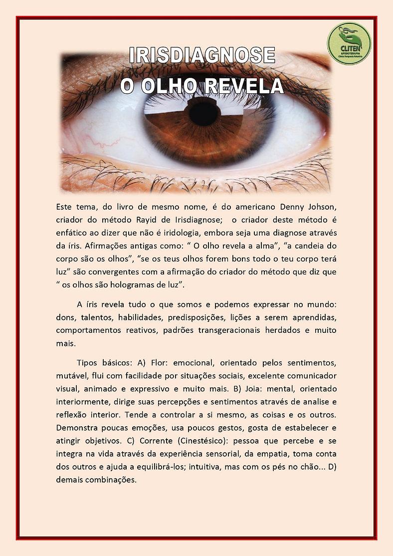 IRISDIAGNOSE - O olho revela_page-01