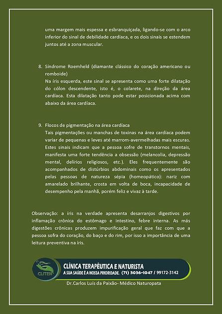 INFORMATIVO Iridologia_page-0005.jpg
