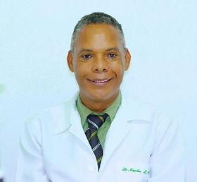 Dr.Carlos Paixão