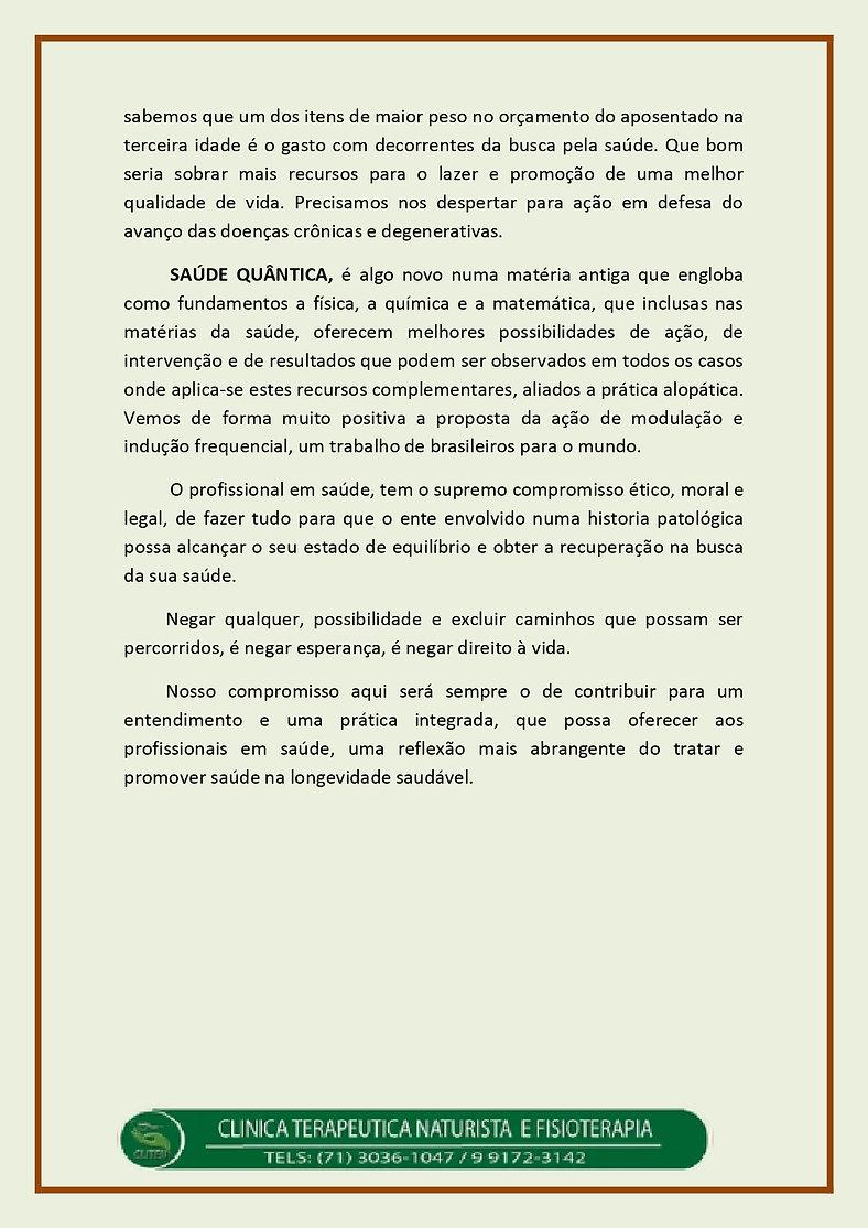 Saúde quântica - -cliten_03.jpg