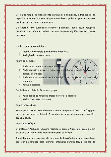 INFORMATIVO SOBRE O JEJUM CLITEN0004.jpg