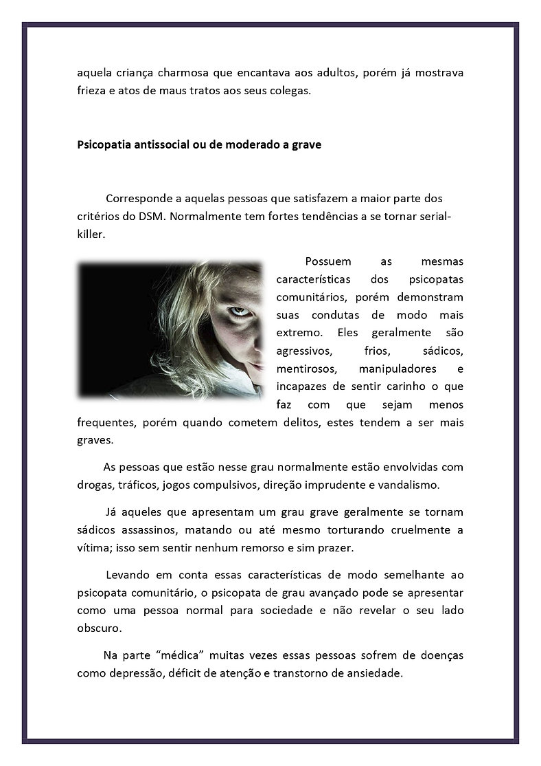 Psiconaturopatia - 02.jpg