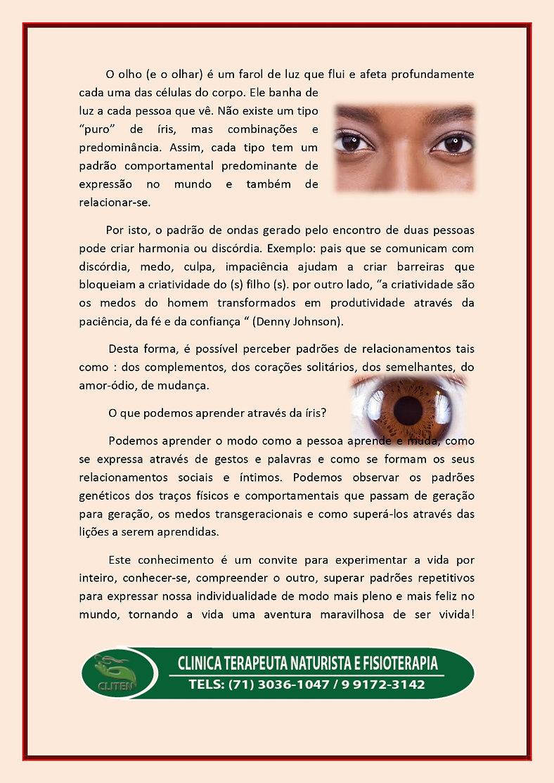 IRISDIAGNOSE - O olho revela_page-02