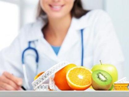 vantagens-em-ser-nutricionista-e-coach-d
