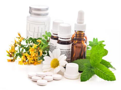 erva-medicinal
