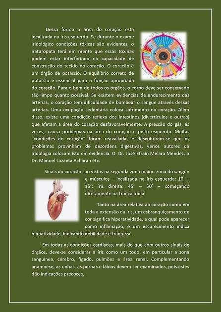INFORMATIVO Iridologia_page-0002.jpg