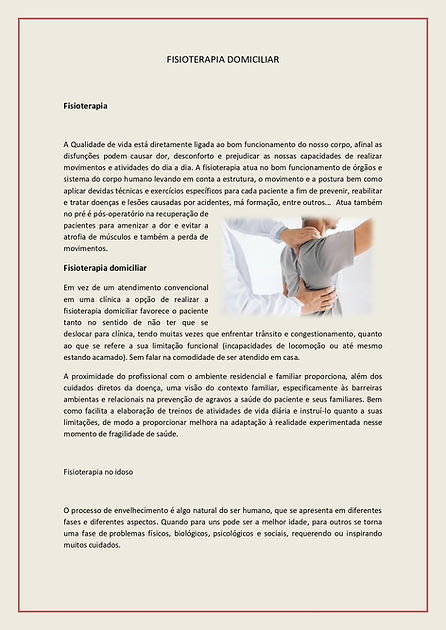 Fisioterapia PÁG 01