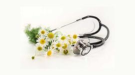 naturopatia-clinica-medica-do-porto.jpg