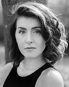Jennifer Bingham headshot.jpg