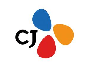 CJ K Culture Valley