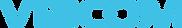 Viacom-Logo_(blue).png
