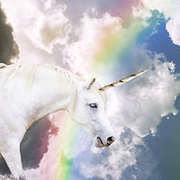 Unicorn_