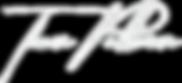 Thom Pulliam Logo Transparent.png