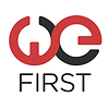 wefirst-placeholder.png