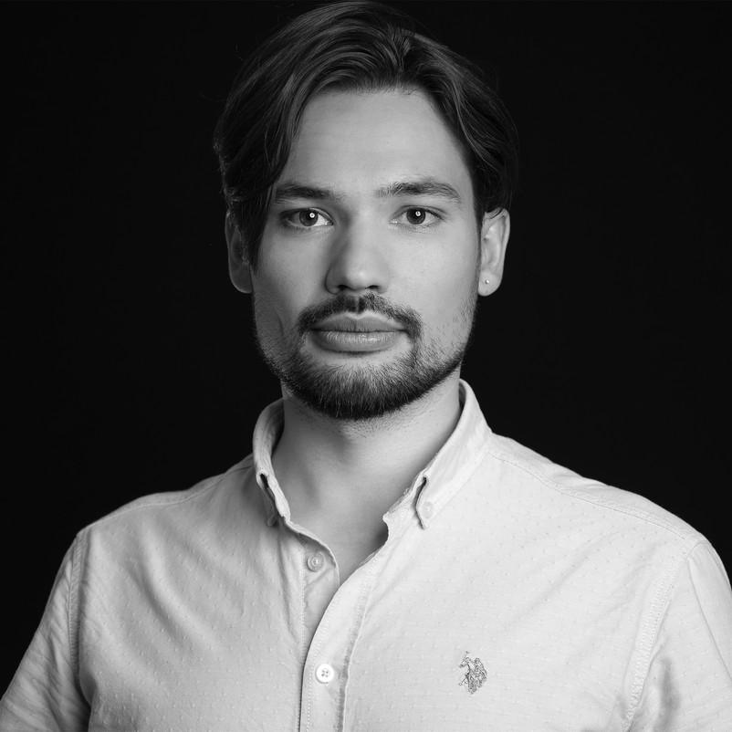 Aleksey portfolio-019.jpg