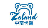 Zoland-Animation.jpg
