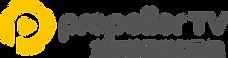 Propeller-TV-landscape-logo-1.png