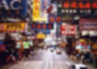 chinese-market-street.jpg