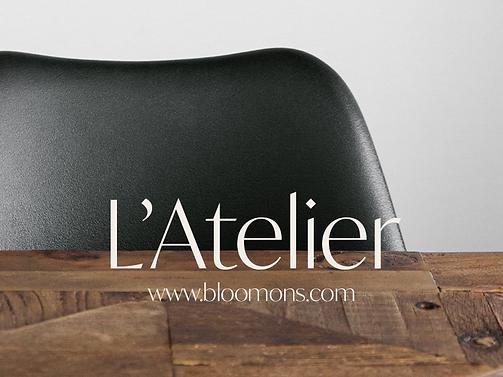 Atelier bloomons.com.png