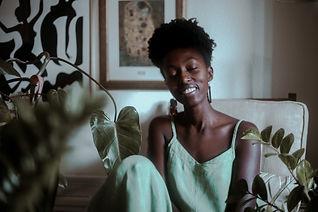 Melissa Haguma - bloomons (4).jpg