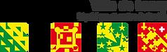 logo lancy.png