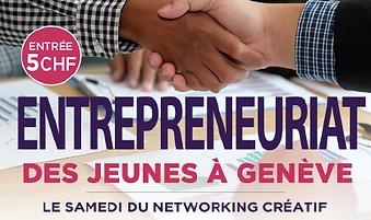 Entrepreneuriat_des_jeunes_a_geneve - re