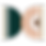 Bloomons Logo - icon - tr.png