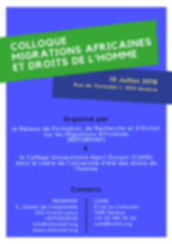 Colloque REFO CUHD - Flyer annonce.png