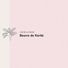kari neere - process 1 - bloomons.com.jp