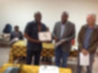 Formation a Abidjan - reformaf.org 4.jpg