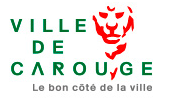 logo ville de carouge.png