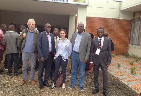 Formation a Abidjan - reformaf.org 7.jpg