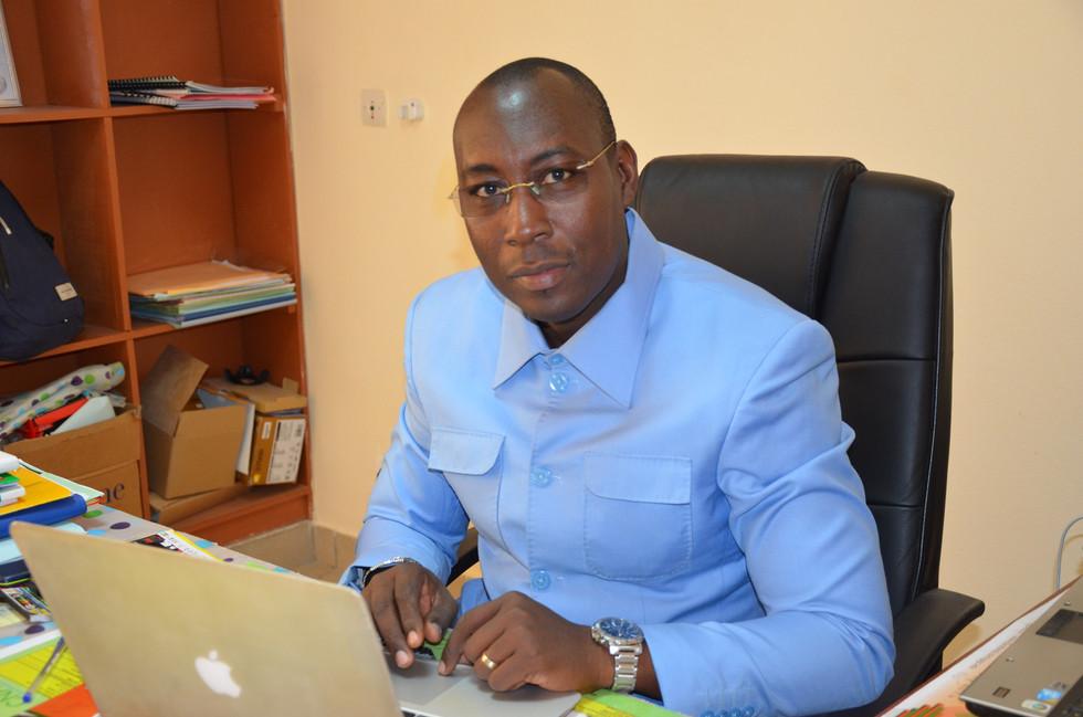 Dr Djedou Martin AMALAMAN - reformaf (1)