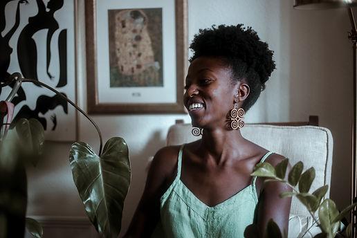 Melissa Haguma - bloomons (5).jpg