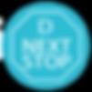 D Next Stop Logo (1).png